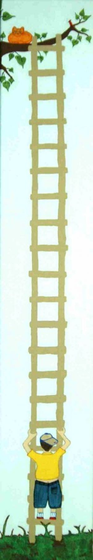 Boy and ladder MAP.jpg