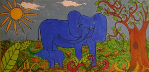 Blue elephants.jpg