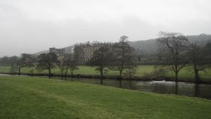 Chatsworth (5).jpg