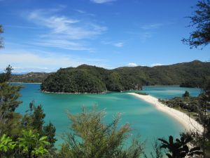 abel tasman national park (106).jpg